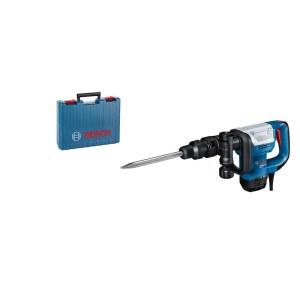 Brekkhammer Bosch GSH 5; 1100 W; SDS-max