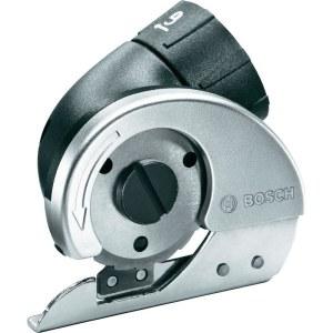 Skjæreadapter Bosch IXO