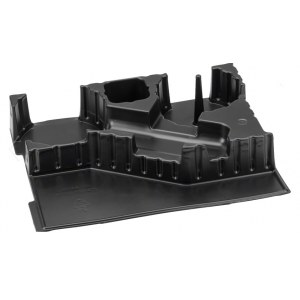 Formpresset innsetting Bosch L-Boxx