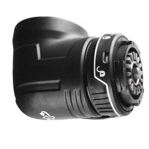 Vinkeltilbehør Bosch GFA 12-W