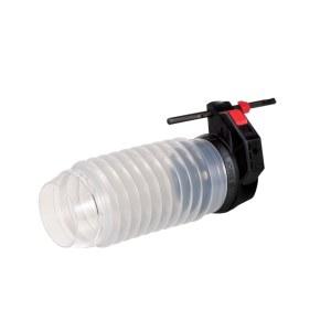 Støvoppsamler Bosch 1600A00F85