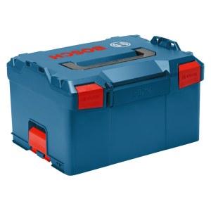 Kasse Bosch l-boxx 238