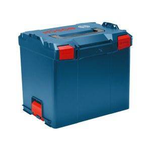 Kasse Bosch L-Boxx 374