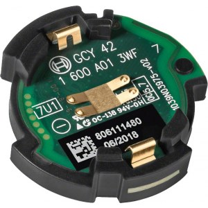 Benkesag modul Bosch GCY 42 Professional
