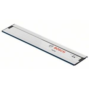 Styreskinne Bosch FSN 800
