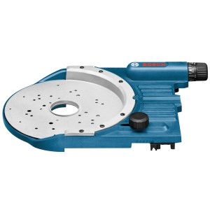 Adapter for styreskinne Bosch FSN OFA