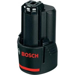 Batteri Bosch 12V; 1,5 Ah; Li-lon