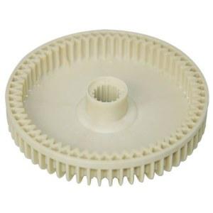Tannhjul for motorsager Bosch 1607000A06