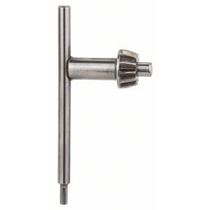 Reservenøkkel til sjoks Bosch 1607950041 Type A