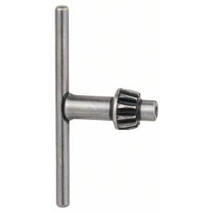 Reservenøkkel til sjoks Bosch 1607950042 B type
