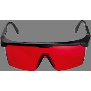 Vernebriller for punktlaser Bosch 1608M0005B
