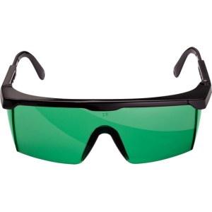 Vernebriller for punktlaser Bosch GRL 300 HVG Grønn