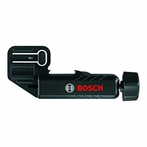 Bosch 1608M00C1L