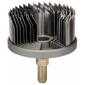 Hullsag Bosch, 25-68 mm 8 ringer