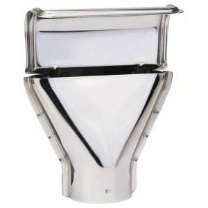 Vinkelmunnstykke Bosch 1609201751 for luftpistoler