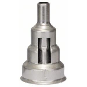Reduksjons munnstykke Bosch 9 mm. for luftpistoler