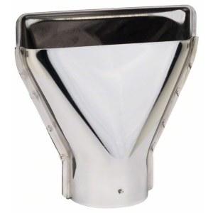 Glassmunnstykke Bosch 75 mm for luftpistoler