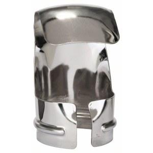 Reflektordyse Bosch 1609390453