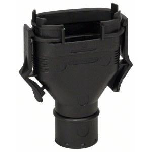 Støvavsugsadapter Bosch PEX 15 AE