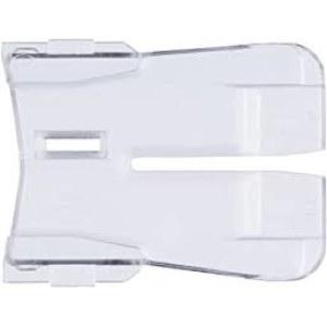 Beskyttelsesplate til stikksag Bosch GST 150 CE/BCE; 5 stk