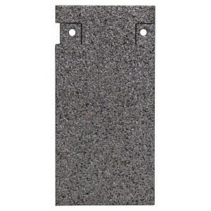 Slipebånd med granittbase for bandslipere Bosch GBS 75