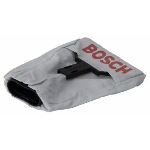 Støvpose Bosch GBS, GEX, PEX