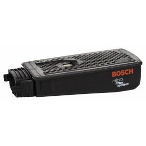 Støvoppsamler Bosch GEX 125 AC/150 AC/GSS 230 AE/280 AE