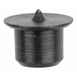Markeringsstift Bosch; 10 mm; 4 stk