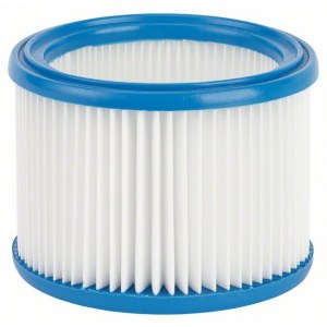 Filter Bosch 2607432024 til GAS 20 L SFC, GAS 15 L