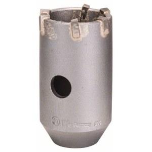 Hullsag Bosch; 40 mm