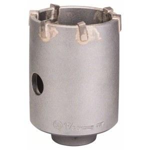 Hullsag Bosch; 50 mm
