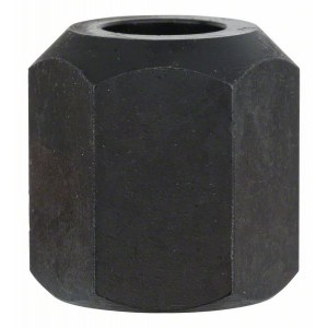 Spenntang Bosch; 8 mm