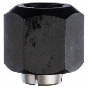 Spenntang Bosch; 6 mm