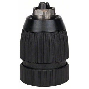 Hurtigchuck Bosch; 1,5-13 mm; 3/8''-24