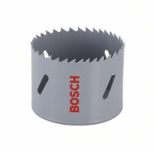 Hullsag Bosch HSS-Bimet. ECO 2608580397; 16 mm