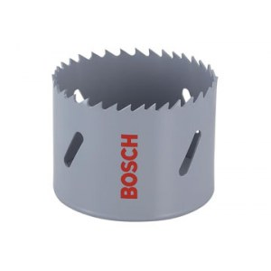 Hullsag Bosch HSS-Bimet. ECO 2608580401; 21 mm