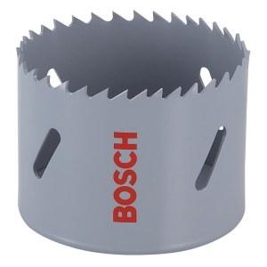 Hullsag Bosch HSS-Bimet; 76 mm