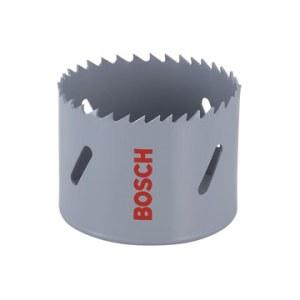 Hullsag Bosch HSS-Bimet. ECO 2608580447; 140 mm