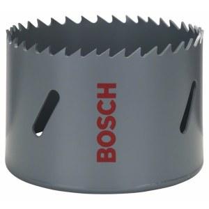 Hullsag Bosch HSS bimetall; 73 mm