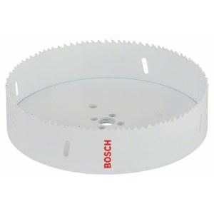 Hullsag Bosch HSS bi-metal; 177 mm