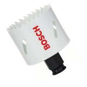 Hullsag Bosch Progressor for Wood and Metal; 54 mm