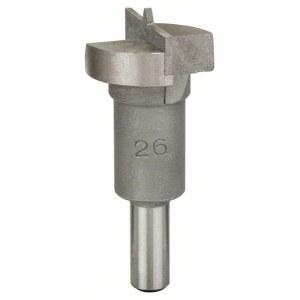 Forstner kvistbor Bosch; 26x56 mm