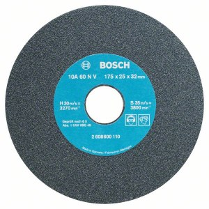 Slipeskive Bosch; 175x25 mm