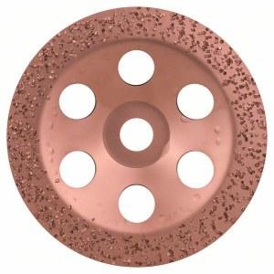 Universal slipeskive  Bosch; 180 mm