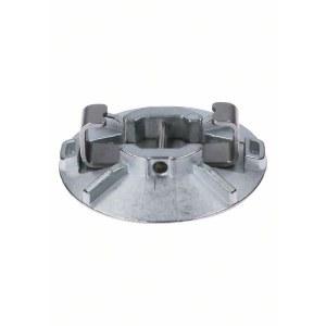 Slipeplate Bosch X-LOCK