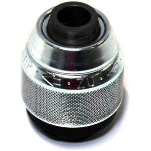 Hurtigchuck Bosch 2609111104