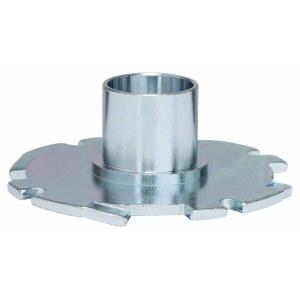 Kopieringsring Bosch; 17 mm