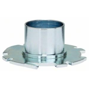 Kopieringsring Bosch; 24 mm