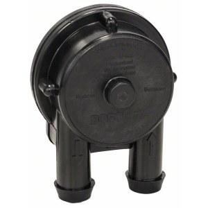 Vannpumpe for borr Bosch; 1500 l/h