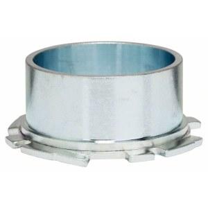 Kopieringsring Bosch; 40 mm